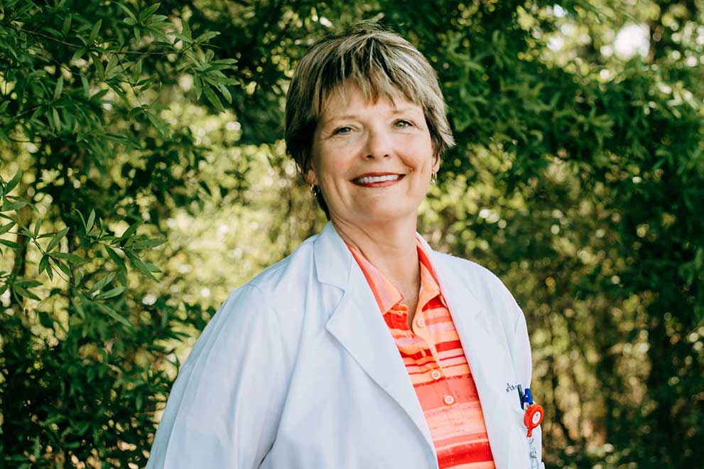 Alison Wright, MD
